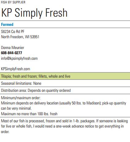 kpsimplyfresh