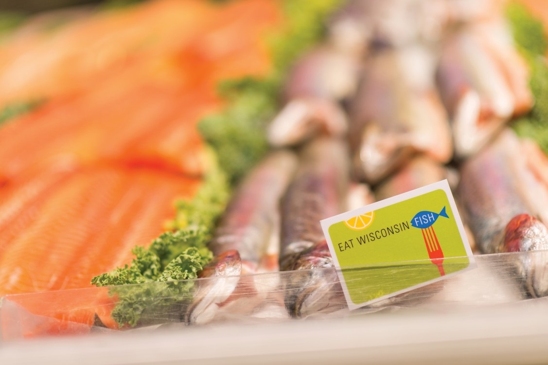 Metcalfe's Market Knows Wisconsin Fish is a Good Catch – Eat